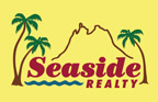 Long Realty Seaside